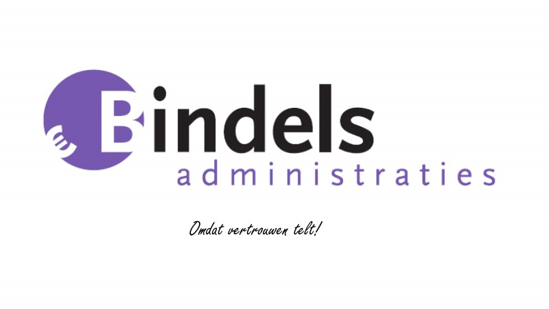 Bindels Administraties