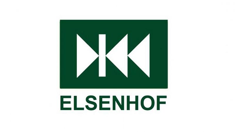 Elsenhof Beheer BV