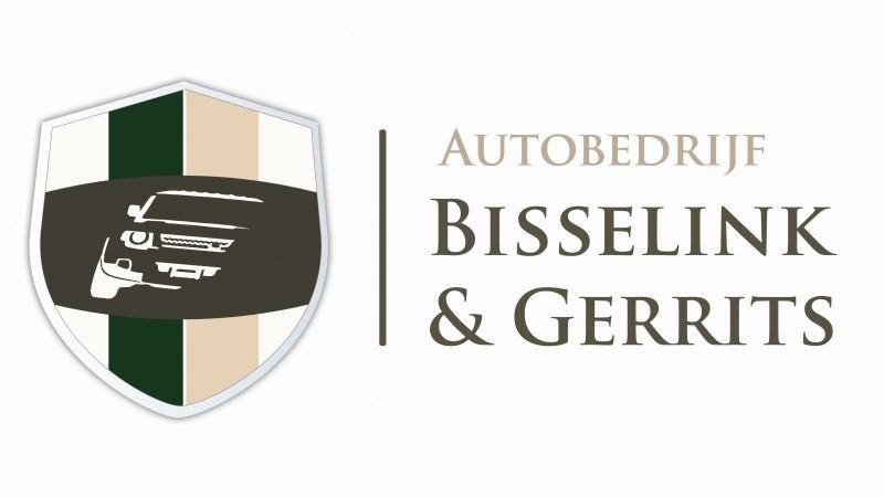 Autobedrijf Bisselink & Gerrits