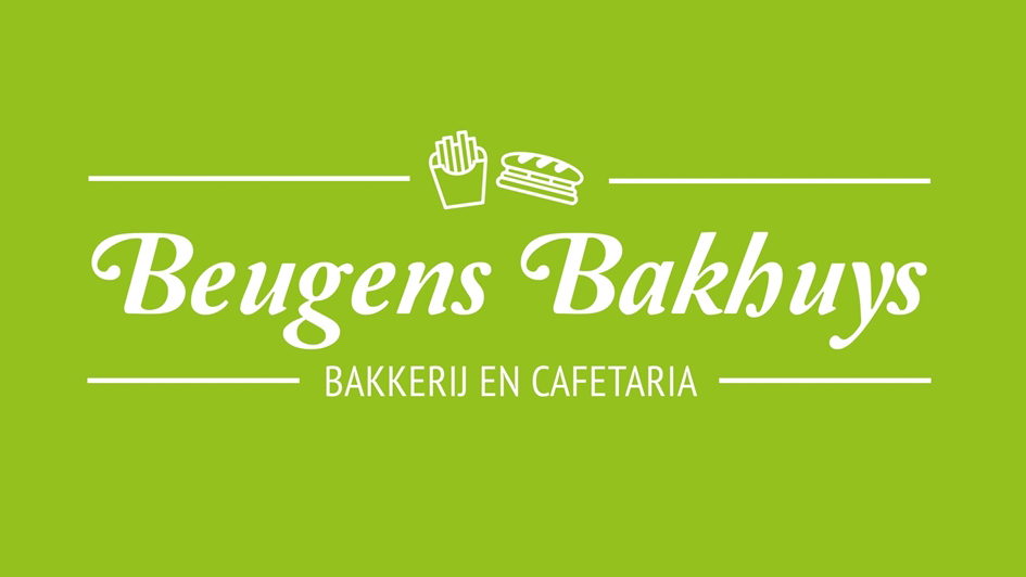 Beugens Bakhuys