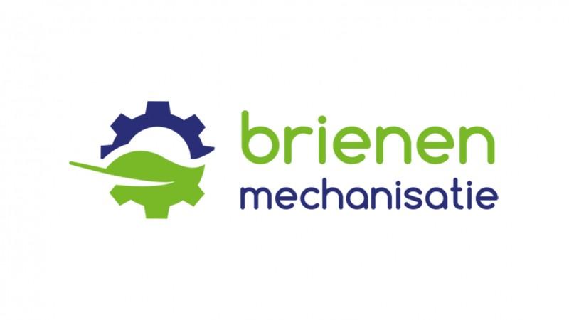Brienen Mechanisatie