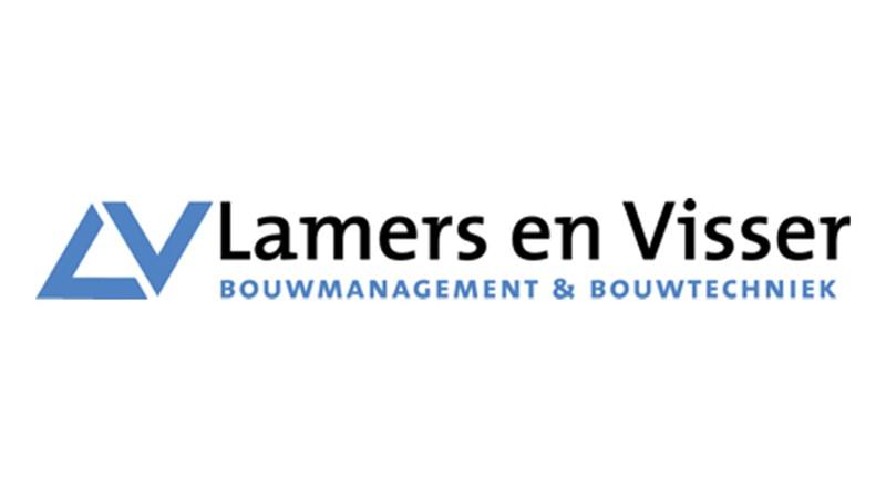 Lamers & Visser BV