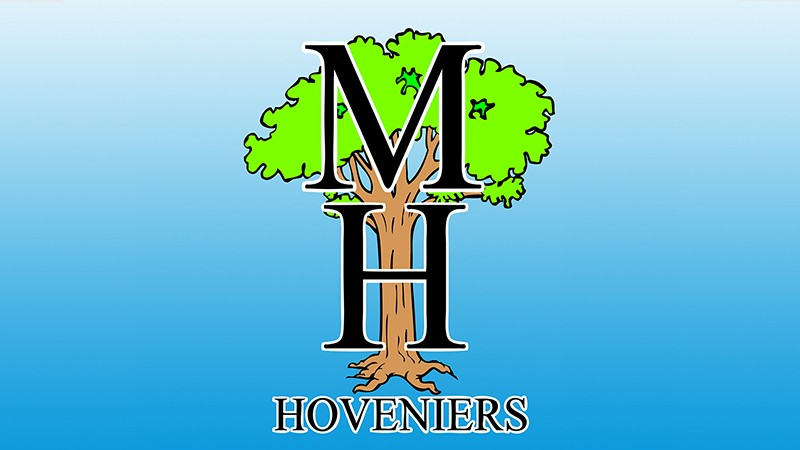 MH Hoveniers