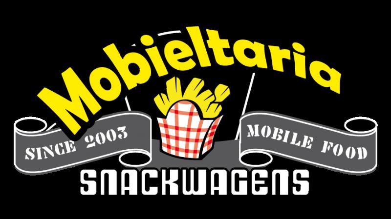 Mobieltaria snackwagens