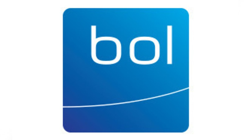 Bol Accountants