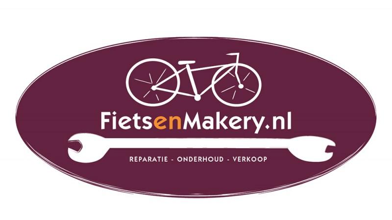 FietsenMakery