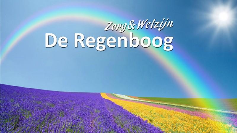 Zorg & Welzijn de Regenboog