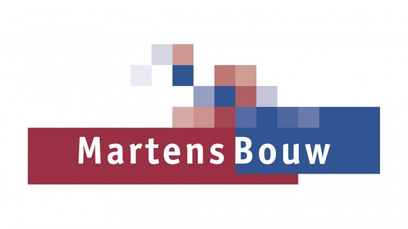 Martens Bouw