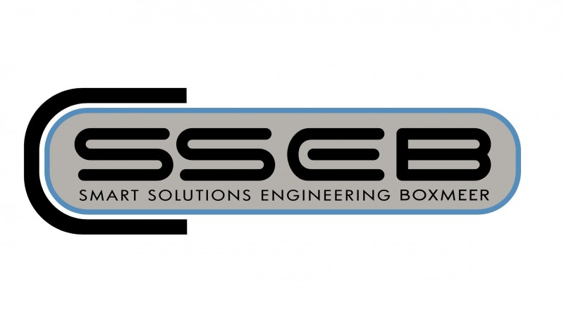 Smart Solutions & Engineering Boxmeer