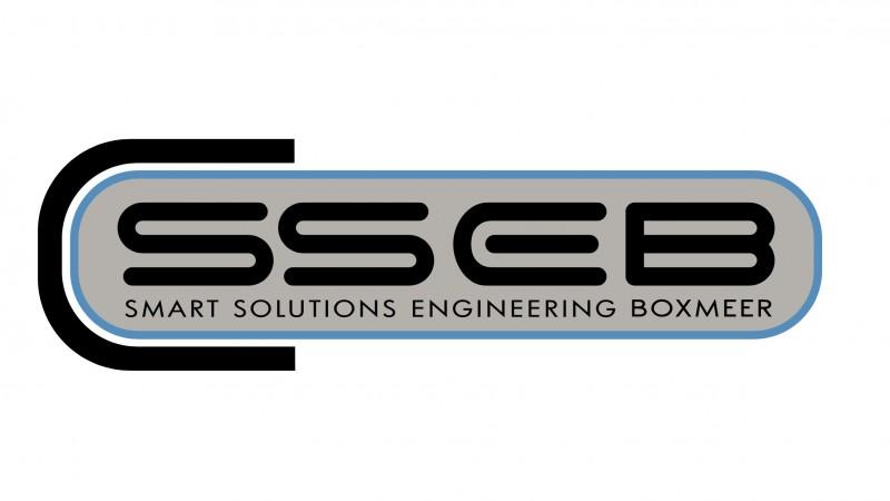 Smart Solutions & Engineering Boxmeer