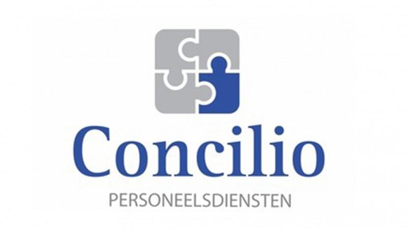 Concilio Personeelsdiensten