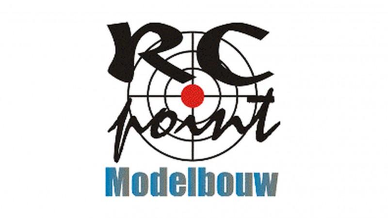 RC-Point Modelbouw