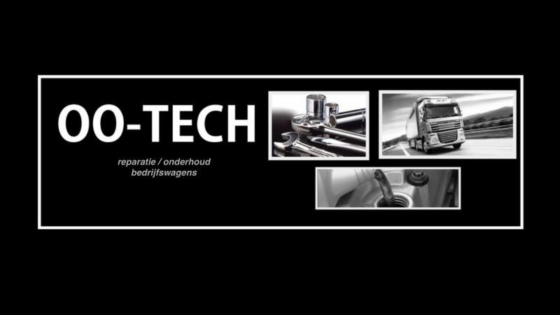 OO-Tech