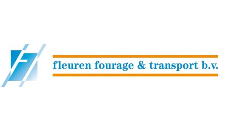 Fleuren Fourage en Transport BV