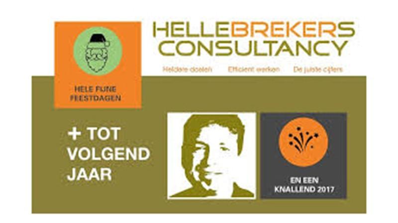 Hellebrekers Consultancy
