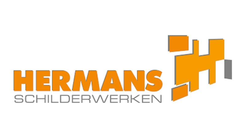 Hermans schilderwerken