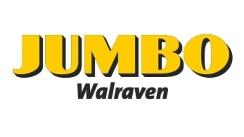 Jumbo Walraven