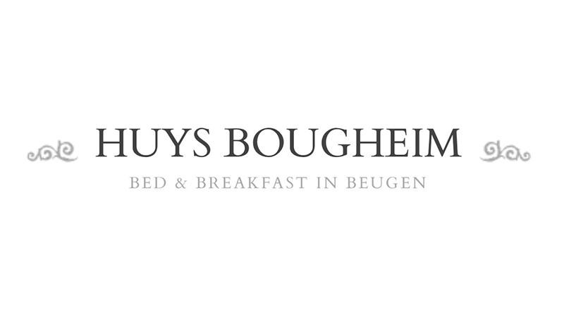 Huys Bougheim