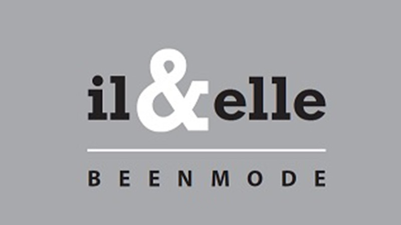 Il & Elle Beenmode / Stomerij Roelofs