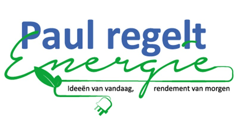 Paulregeltenergie.nl