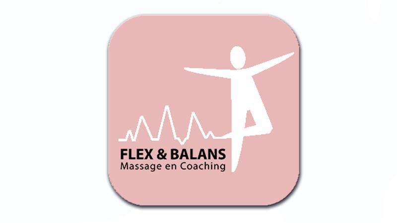 Flex & Balans