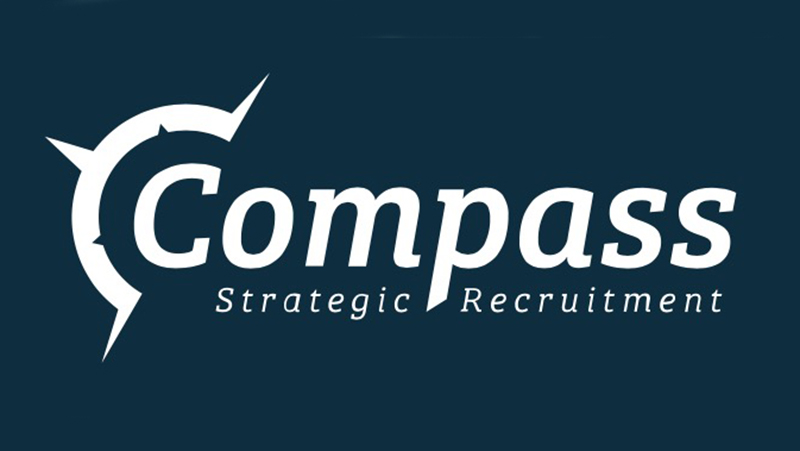 Compass Strategic Recruitment