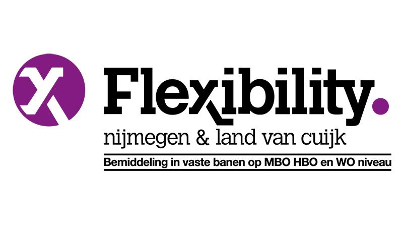 Flexibility Nijmegen & Land van Cuijk
