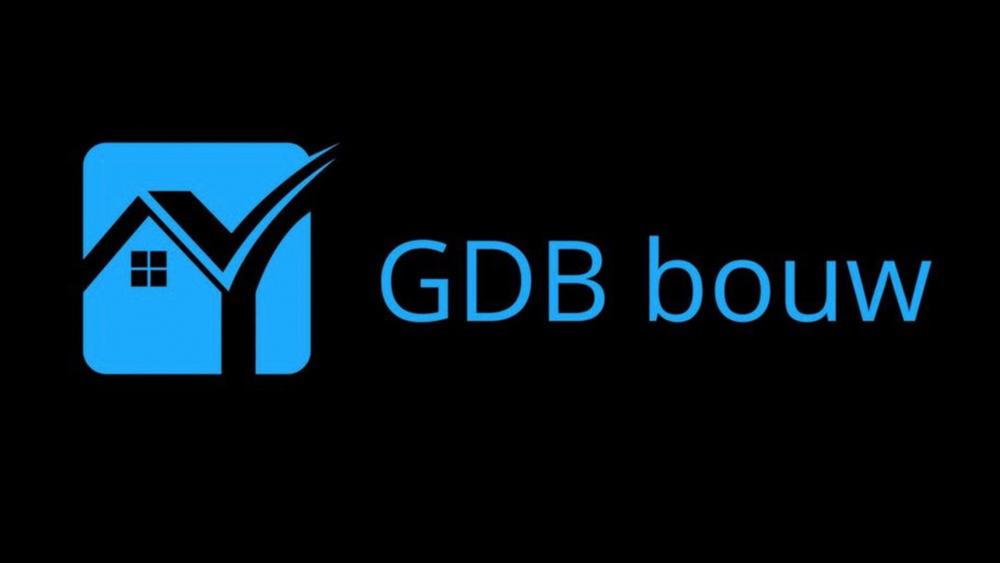 GDB Bouw