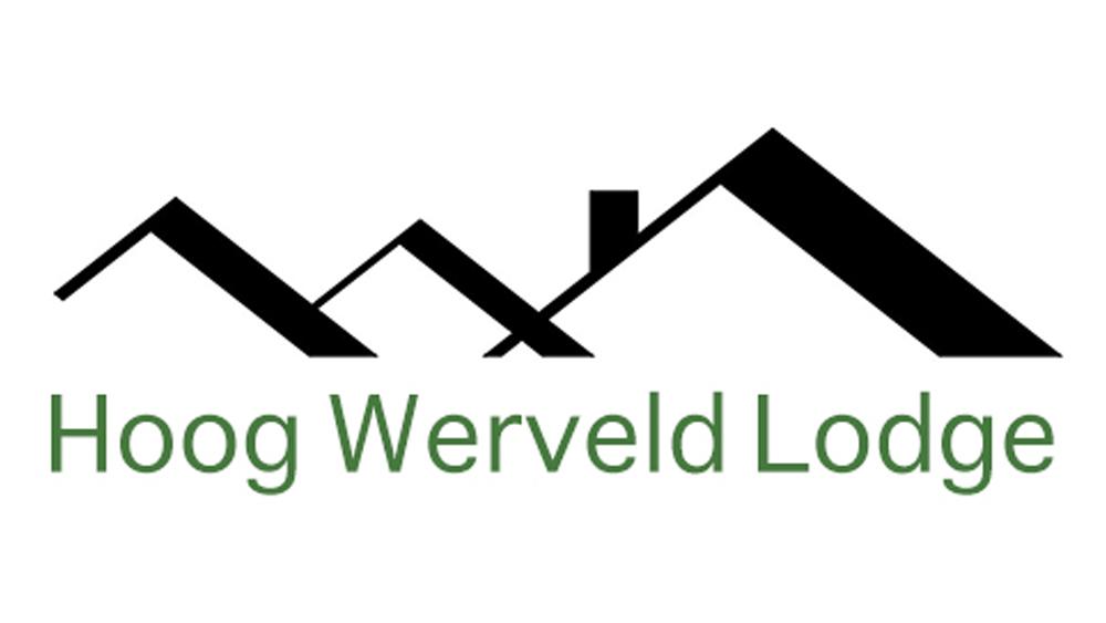 Hoog Werveld Lodge