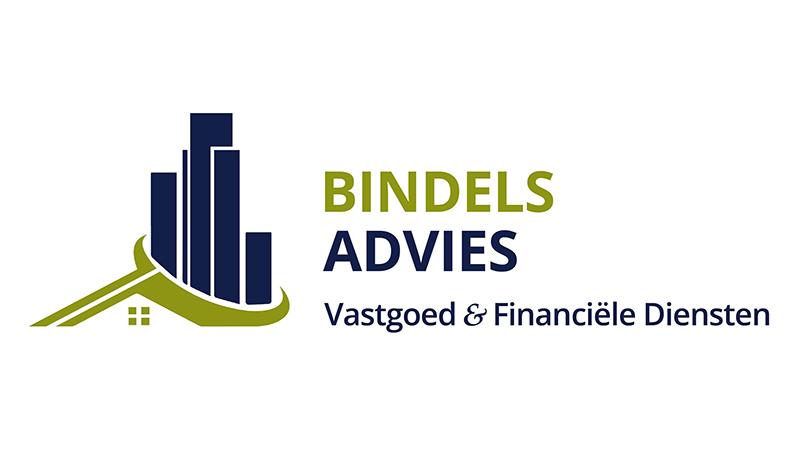Bindels Advies