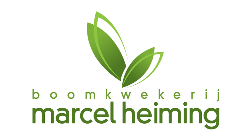 Boomkwekerij Marcel Heiming