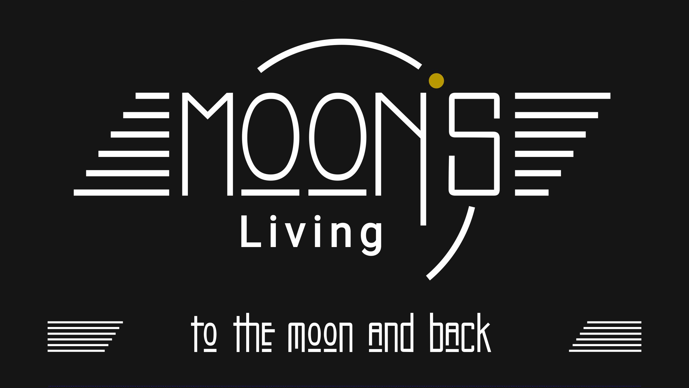Moons Loving