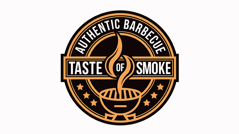 Taste of Smoke